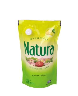Mayonesa Natura X 500 Grs