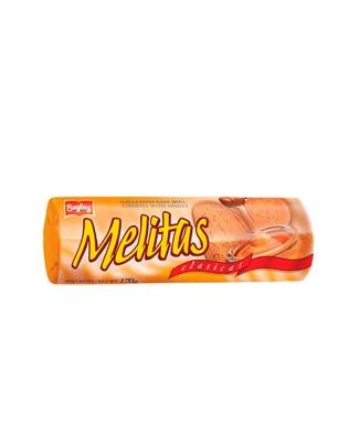 Galletitas Melitas X 170 Grs