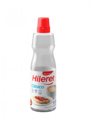 Edulcorante Hileret 250 Cc