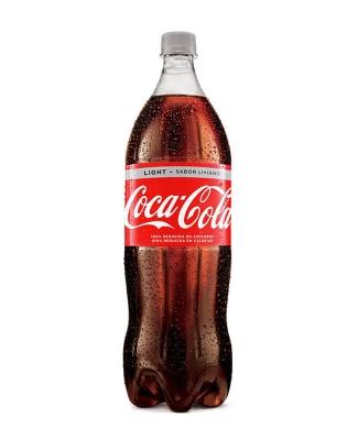 Coca Cola Light X 1,75 Ml