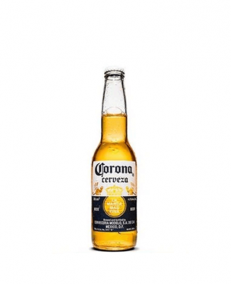 Cerveza Corona X 355 Ml